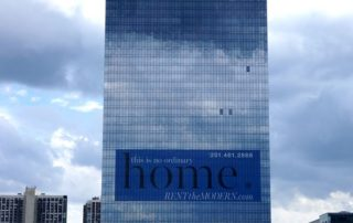 the-modern-usa-window-perf-glass-manifestation