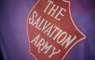 the-salvation-army-uk-one-way-vision-window-film