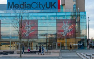 mediacity-salford-uk-the-voice-contra-vision