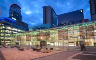 mediacity-salford-uk-the-voice-does-one-way-window-film-work-at-night