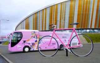 tour-bus-merida-bikes-window-advertising