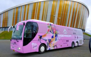 tour-bus-merida-bikes-window-wrap