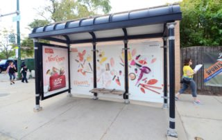 ultra-bus-shelter-usa-window-advertising