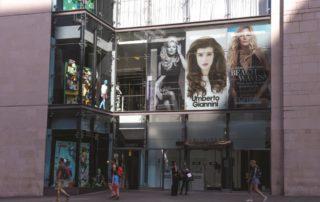 umberto-giannini-salon-graphics-perforated-window-film