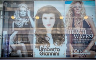 umberto-giannini-salon-graphics-window-perf