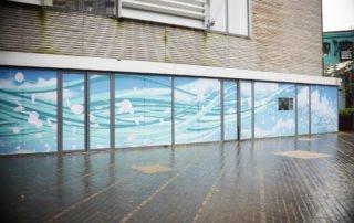 vitrine-gallery-uk-contra-vision-window-perf