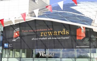 westfield-shopping-center-uk-perforated-window-film