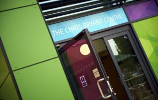 ymca-the-chris-bryant-centre-uk-contra-vision