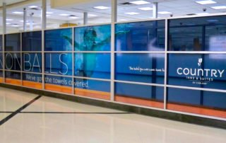 atlanta-airport-security-visual-communication