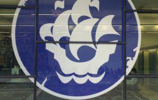bbc-blue-peter-contour-window-graphics-glass-branding