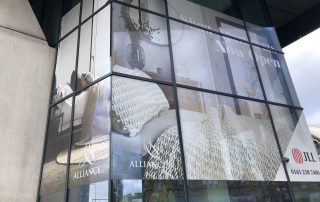 building-wrap-manchester-retail-graphics