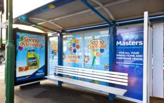 Bus Shelter Masters WB 40 AUS (1)