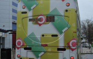 bus-wrap-perforated-window-film