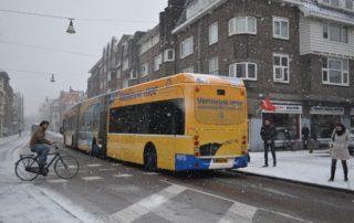 bus-wrap-rear-window-advertising