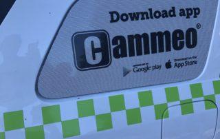 car-wrap-visual-communication-cammeo