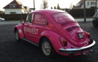 car-wrap-vehicle-wrap-contra-vision-mdiinvest