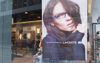 retail-graphics-window-poster-lacoste