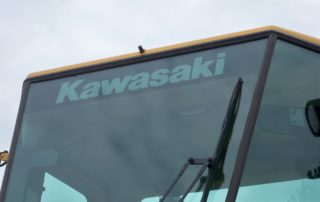 contra-vision-glass-branding-brandvisor-kawasaki-one-way-vision-window-film