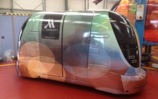 contra-vision-vehicle-wrap-driverless-pods-marriott