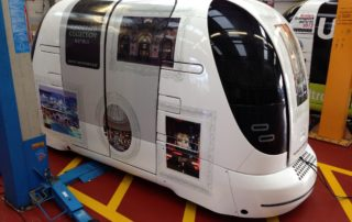 contra-vision-vehicle-wrap-driverless-pods-autograph-collection-hotels