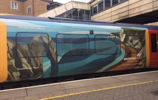 train-wrap-contra-vision-perforated-window-film