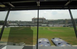 cricket-side-screen-one-way-window-film