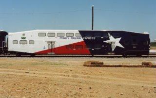 dallas-fortworth-train-wrap-xr-see-through-window-graphics