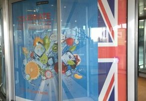 door-wrap-revolving-door-see-through-window-graphics