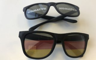 funglasses-one-way-vision-window-film-contra-vision