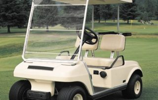 golf-cart-vehicle-wrap-perforated-window-film