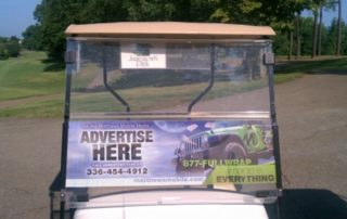 golf-cart-vehicle-wrap-contra-vision