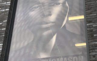 underexposed-arts-mountview-window-vinyl-film