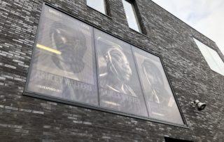 underexposed-arts-mountview-window-advertising