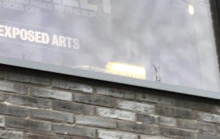 underexposed-arts-mountview-window-perf