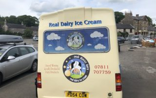 ice-cream-van-window-perf