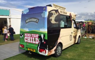 ben-and-jerry's-ice-cream-van-vehicle-wrap