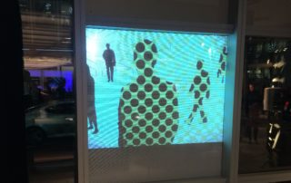 impress-retail-graphics-digital-projection