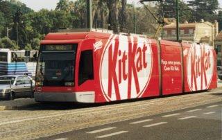 kitkat-tram-wrap-window-perf