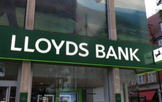 lloyds-bank-upper-floor-see-through-window-graphics