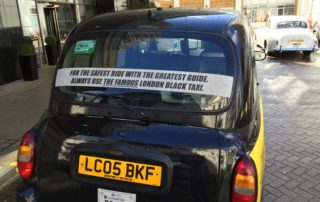 london-taxi-rear-banner-car-window-graphics