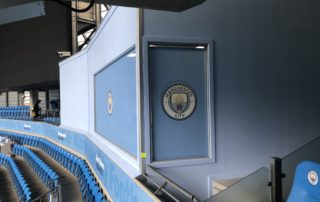 manchester-city-arena-executive-box-window-wrap-contra-vision