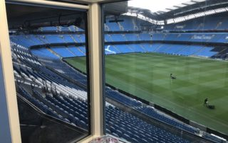 manchester-city-arena-executive-box-window-wrap-window-perf