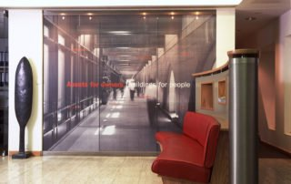 meeting-room-partition-perforated-window-film