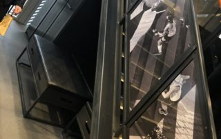 nike-stair-handrails-one-way-window-film