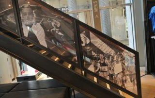 nike-hair-handrails-window-vinyl-film