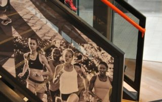 nike-stair-handrails-contra-vision