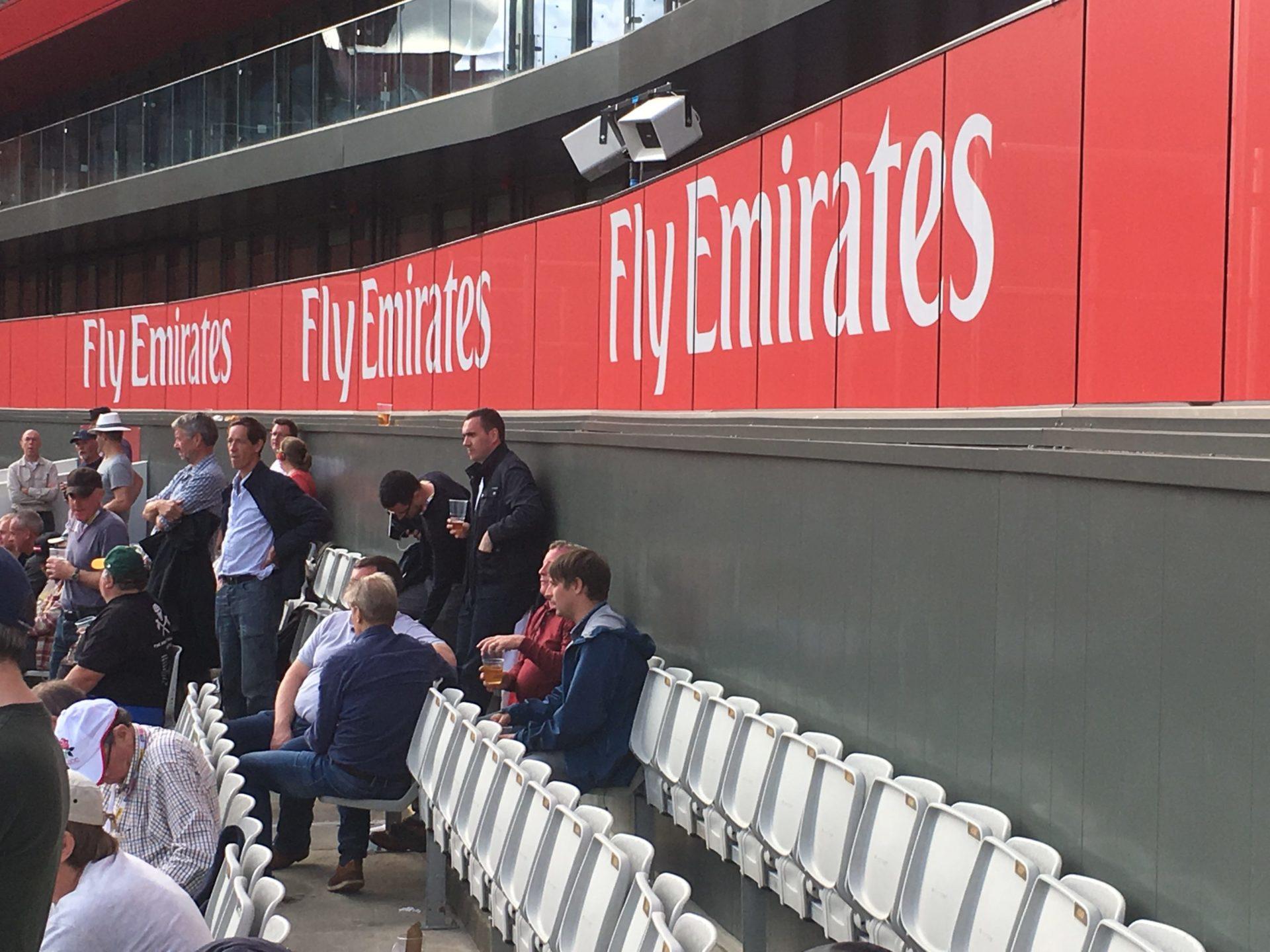 emirates-pitch-surround-perforated-vinyl