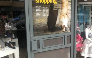 cats-protection-one-way-window-signs-retail-graphics
