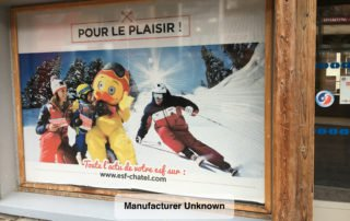 esf-chatel-france-see-through-window-graphics