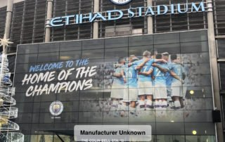 etihad-stadium-manchester-city-one-way-vision-window-film